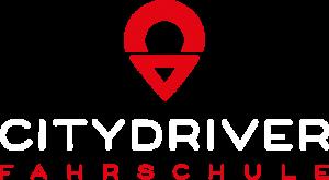 Fahrschule CityDriver