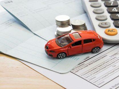 Unfallversicherung für alle Fahrschüler
